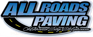 All Roads Paving